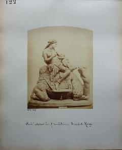 Pierre Ambroise Richebourg<br /> Terre cuite Lebioc.JPG