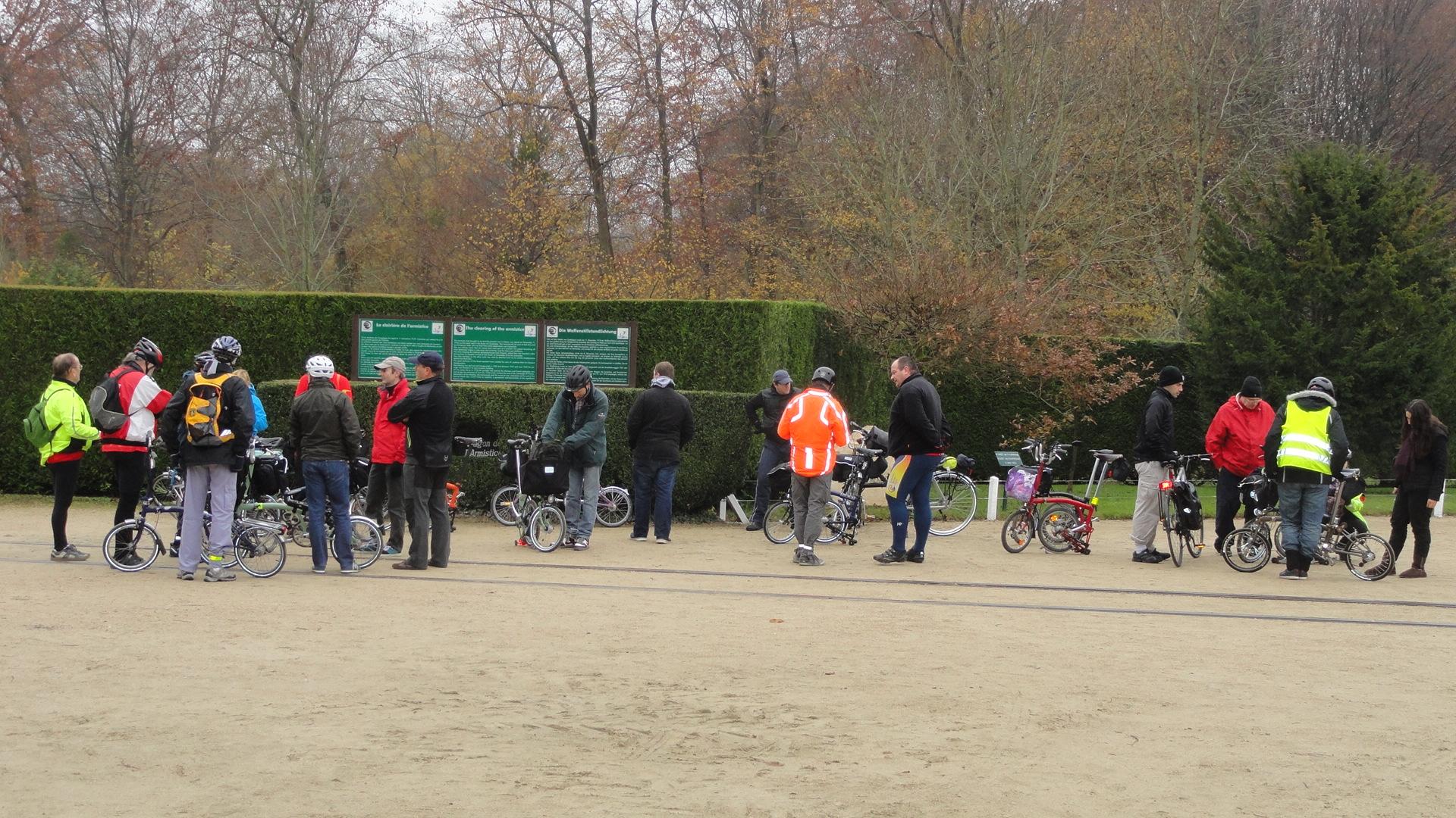 Balade à Compiègne [17 novembre 2012] Fin de la saison 7 •Bƒ  - Page 4 1211170758493167010563433