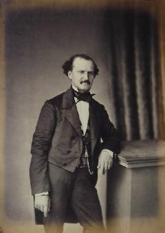 Pierre Ambroise Richebourg<br /> portrait homme 01 (1).JPG
