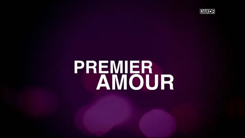 Premier amour [HDTV]