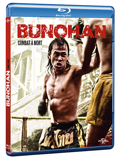 Bunohan (2011) [MULTiLANGUE] [BluRay 1080p ]