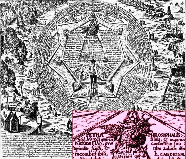Dragons et Ouroboros - Page 2 1211180406163850010566635