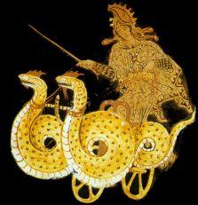 Dragons et Ouroboros - Page 2 1211181021133850010564775