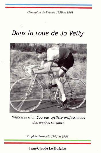 """Dans la roue de Jo Velly"" 1211200954074138310574569"