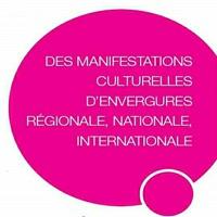 Duinkerke 2013, regionale culturele hoofdstad  12112109384714196110580083