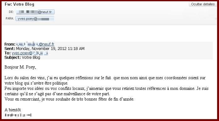 http://nsm08.casimages.com/img/2012/11/21/1211210824483901110577678.jpg