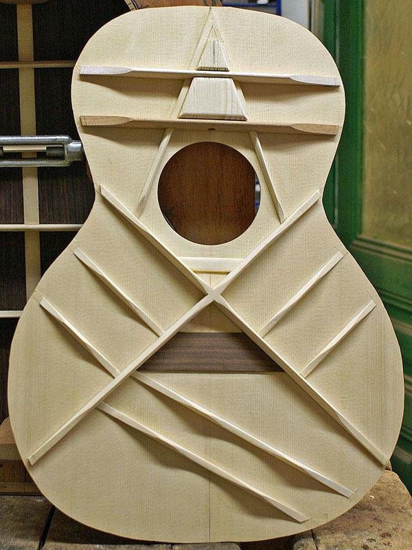 Barrages de luthiers 1211220948075036610583474