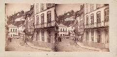 Verdun Stereo 01.jpg