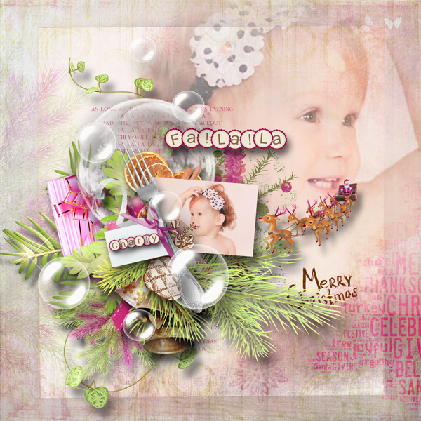 http://nsm08.casimages.com/img/2012/11/25//12112511021614572410594825.jpg