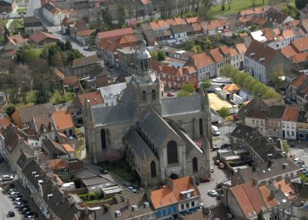 De mooiste steden van Frans-Vlaanderen  - Pagina 3 12112702103314196110600765