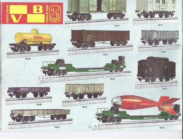 wagons spéciaux surbaissés 1211271239438789710599626
