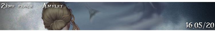 [Clos] Imaginarium : La Finale 12112810170414817310606092