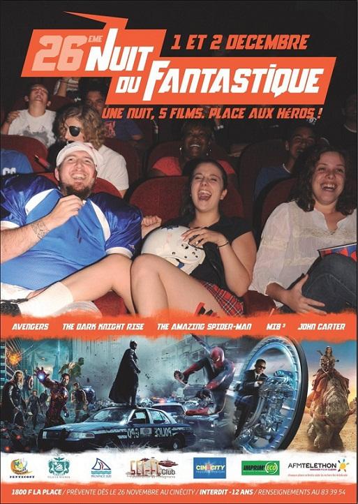 LA NUIT DU FANTASTIQUE 2012 dans Cinéma 12112811574115263610603990