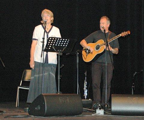 Frans-Vlaamse muziek - Pagina 2 12112903284014196110607944