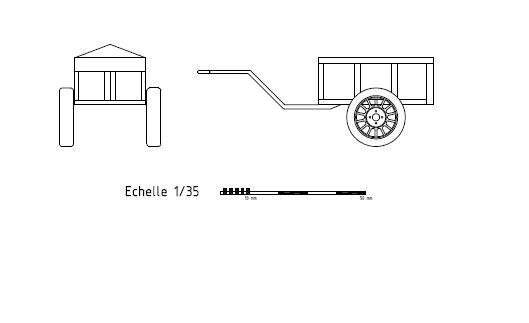"""Citroen 45 """"pour les nuls"""" 1/35 ème - Page 5 1211300113168546010610806"""