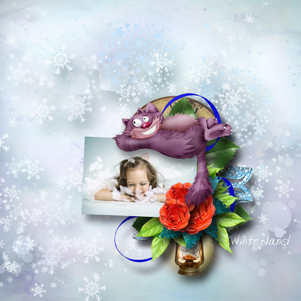 http://nsm08.casimages.com/img/2012/12/01//12120110184214572410617058.jpg