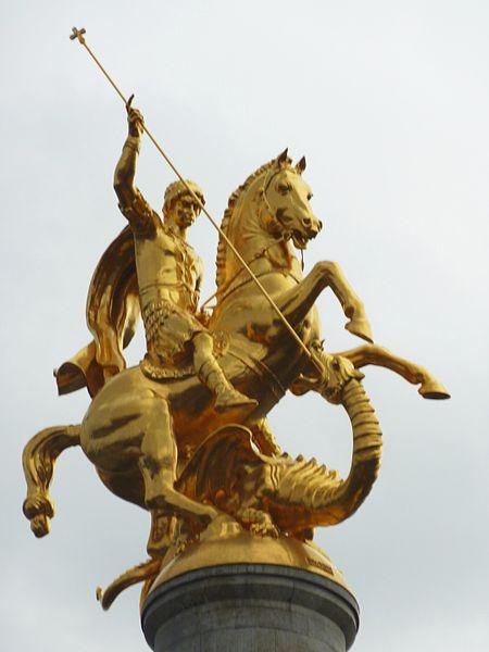 Monuments funéraires Rose+Croix 1212020245203850010618977