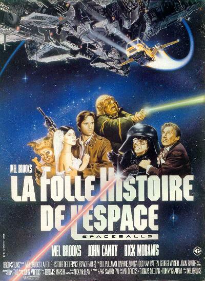 RETOUR VERS LES 80's : LA FOLLE HISTOIRE DE L'ESPACE (1987) dans Cinéma 12120207033615263610617611