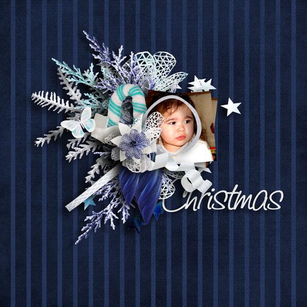 http://nsm08.casimages.com/img/2012/12/02//12120207122214572410620503.jpg