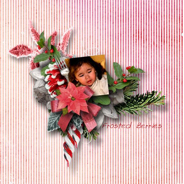 http://nsm08.casimages.com/img/2012/12/02//12120207384114572410620666.jpg