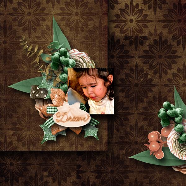 http://nsm08.casimages.com/img/2012/12/02//12120210052014572410621286.jpg