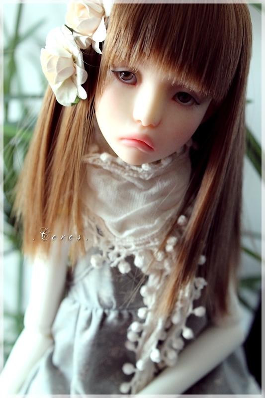 Lexie (Ziya - Youpladoll) P40 1212030405254628410623263