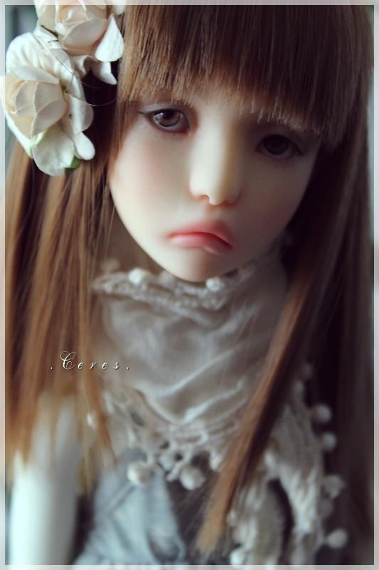 Lexie (Ziya - Youpladoll) P40 1212030405254628410623264