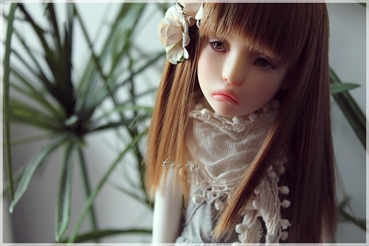 Lexie (Ziya - Youpladoll) P40 1212030405254628410623265