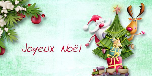 http://nsm08.casimages.com/img/2012/12/03//12120305004114572410623490.jpg