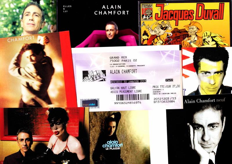 """Les concerts et nouveaux albums de 2013 (par """"FG"""") 12120308441415789310624442"""