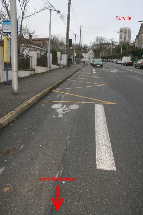 http://nsm08.casimages.com/img/2012/12/05/1212051138283901110630700.jpg