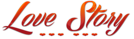 [Clos] Love Story : Finale 12120805164714817310641904