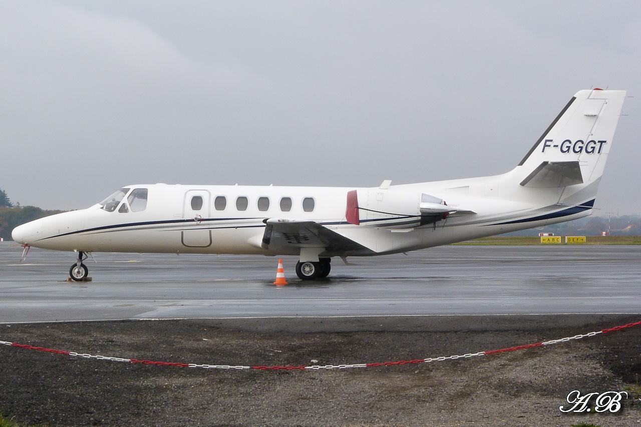 [BIZ JETS] L'Aviation d'Affaires de 2012... - Page 10 12120811070815701310643634