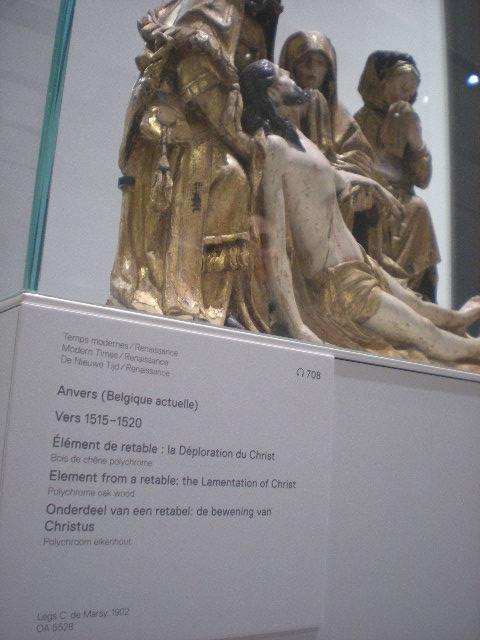 Le Louvre Lens 12120909553614196110644430