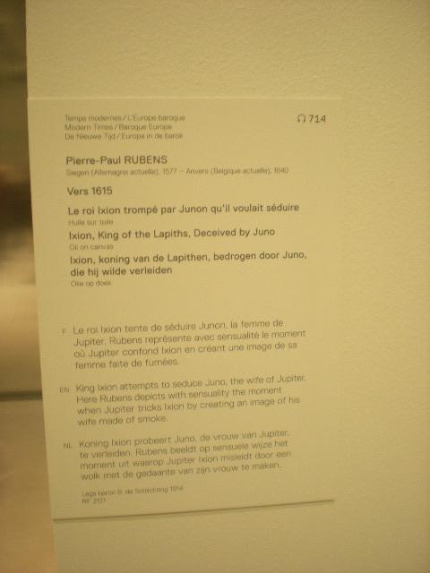 Le Louvre Lens 12120909564914196110644432
