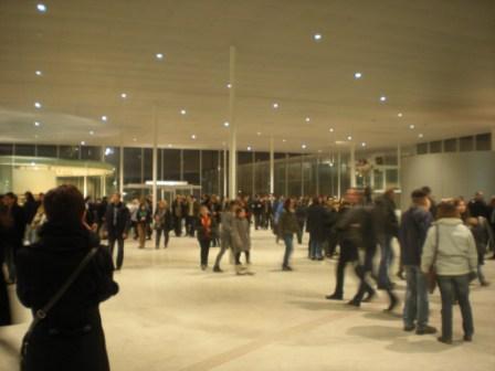 Le Louvre Lens 12120910030814196110644453