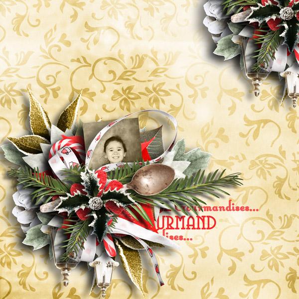 http://nsm08.casimages.com/img/2012/12/09//12120910405014572410647901.jpg