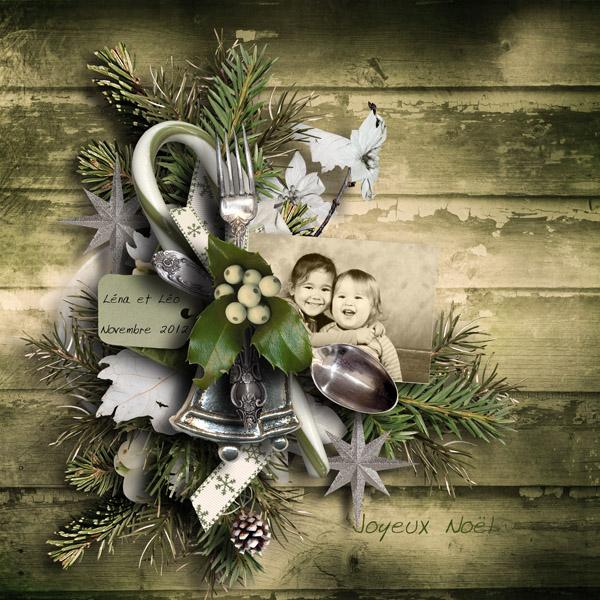 http://nsm08.casimages.com/img/2012/12/09//12120910494514572410647929.jpg