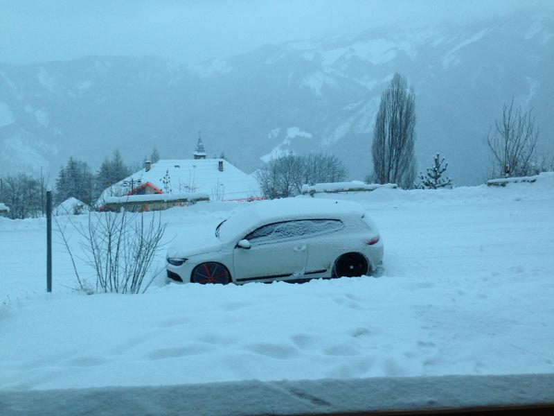 le forum de la volkswagen scirocco afficher le sujet 92 vendu 25 chausettes neige pour. Black Bedroom Furniture Sets. Home Design Ideas