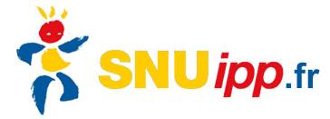 http://nsm08.casimages.com/img/2012/12/09/1212091014283901110644479.png