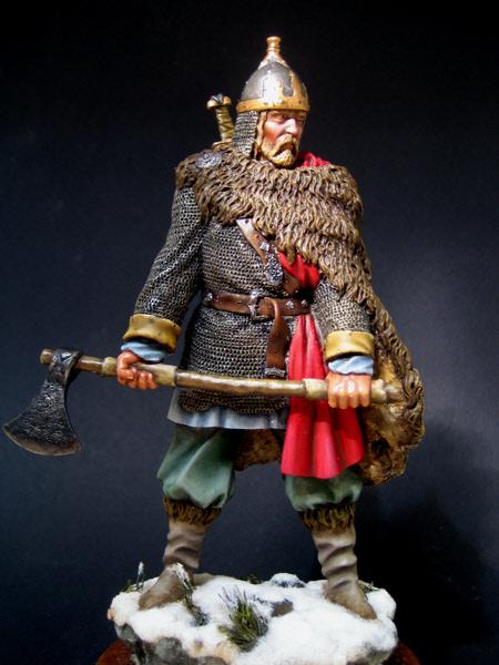 Chef Viking (mon GB terminé ... avec retard!) 1212100804135923110650289