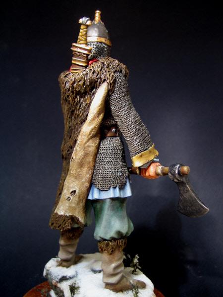 Chef Viking (mon GB terminé ... avec retard!) 1212100804145923110650292