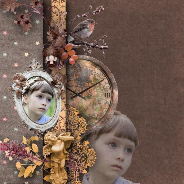 http://nsm08.casimages.com/img/2012/12/10//12121011221614951010651134.jpg