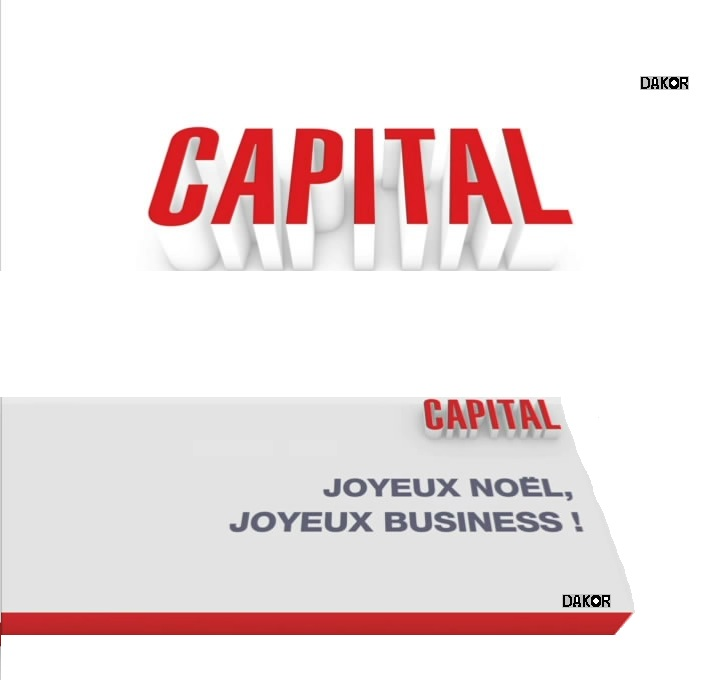 Capital - Joyeux Noël, joyeux business ! - 09/12/2012 [TVRIP]
