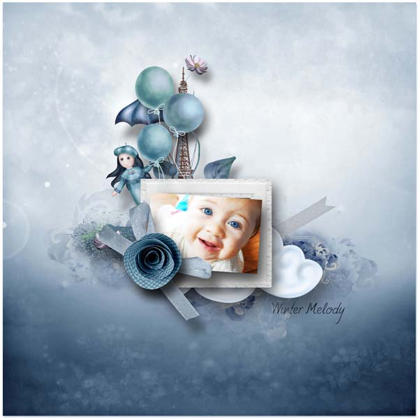 http://nsm08.casimages.com/img/2012/12/12//12121206414714572410656683.jpg