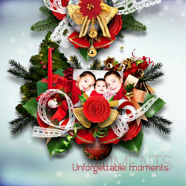 http://nsm08.casimages.com/img/2012/12/12//12121206425914572410656697.jpg