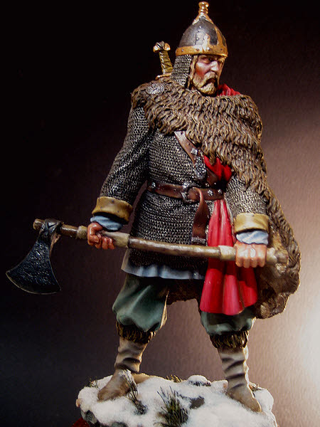 Chef Viking (mon GB terminé ... avec retard!) 1212140515405923110664978