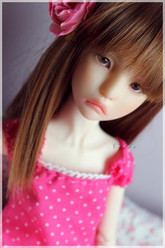 Lexie (Ziya - Youpladoll) P40 1212140530574628410665016