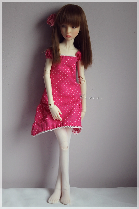 Lexie (Ziya - Youpladoll) P40 1212140530584628410665017