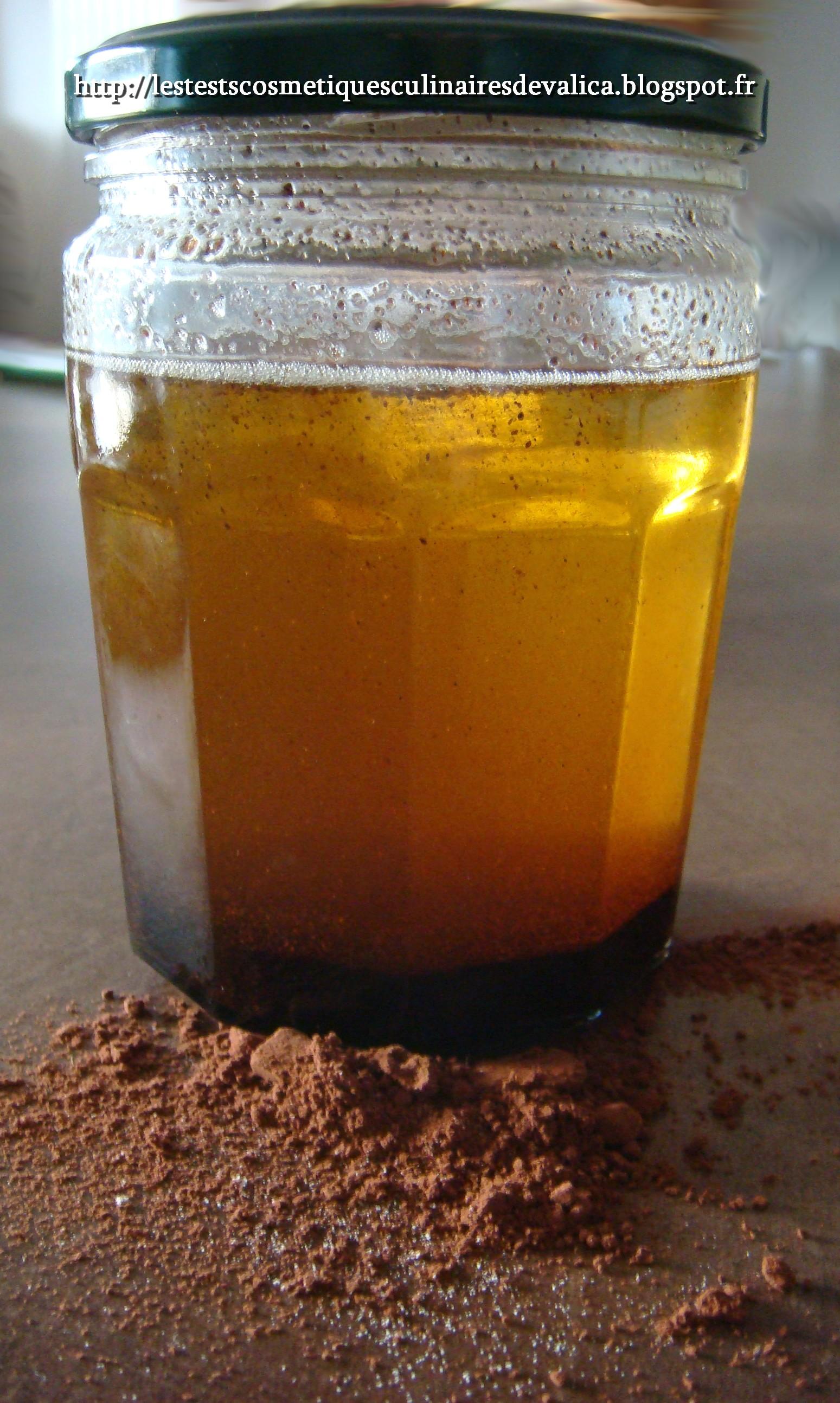 les tests cosm tiques et culinaires de valica mac r t huileux de vanille dans l 39 huile de macadamia. Black Bedroom Furniture Sets. Home Design Ideas